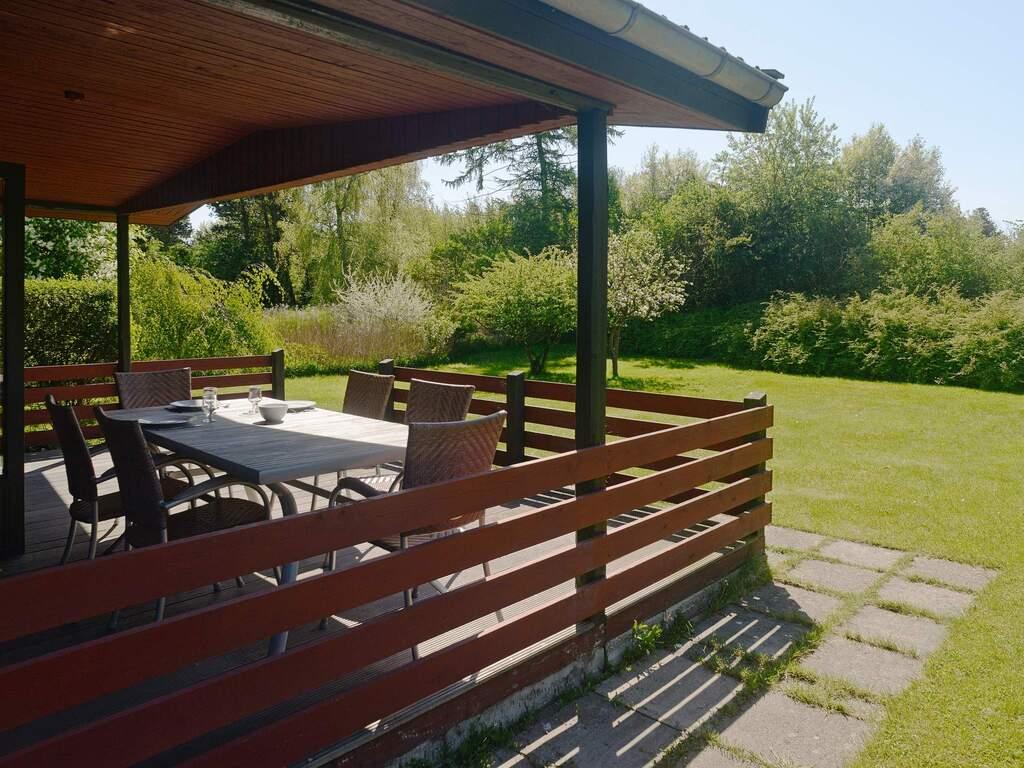 Zusatzbild Nr. 06 von Ferienhaus No. 28244 in Pr�st�