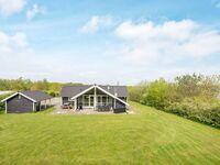 Ferienhaus No. 28247 in Hemmet in Hemmet - kleines Detailbild
