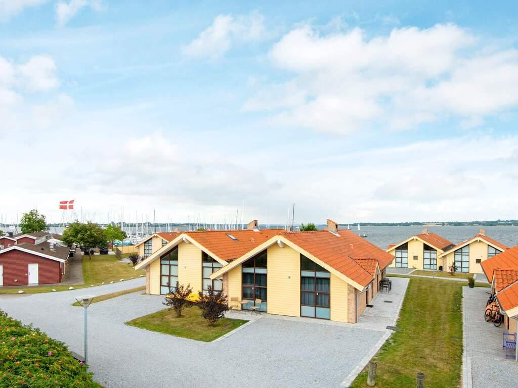 Detailbild von Ferienhaus No. 28253 in Egernsund