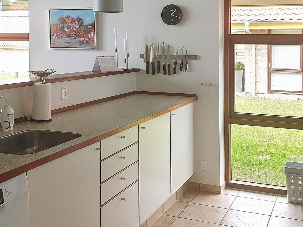 Zusatzbild Nr. 09 von Ferienhaus No. 28253 in Egernsund