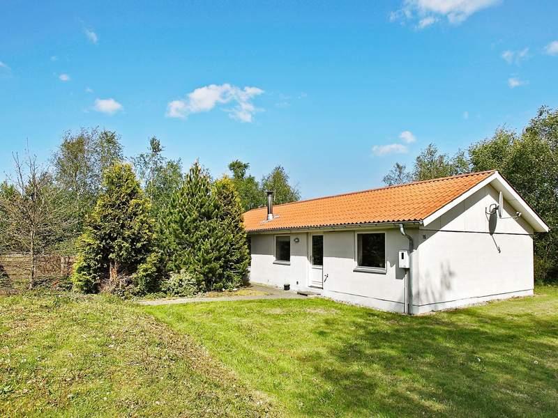 Detailbild von Ferienhaus No. 28260 in Storvorde
