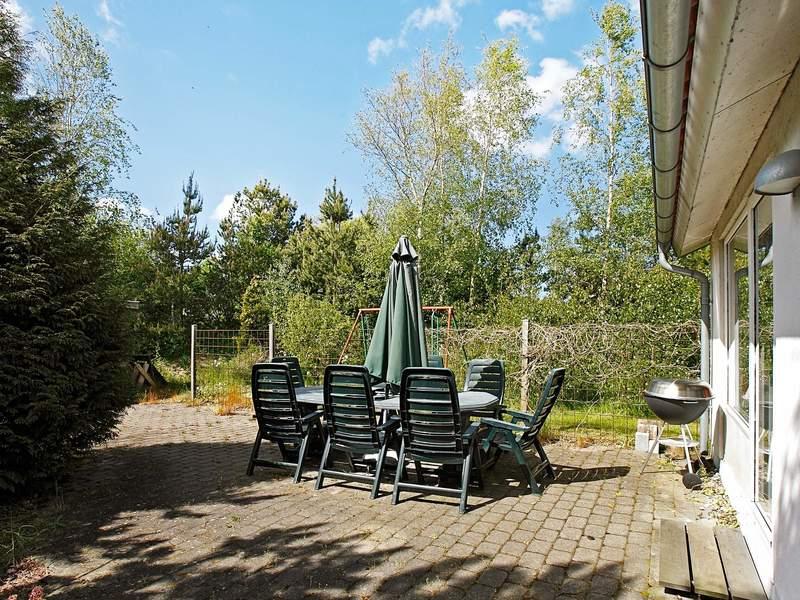 Umgebung von Ferienhaus No. 28260 in Storvorde