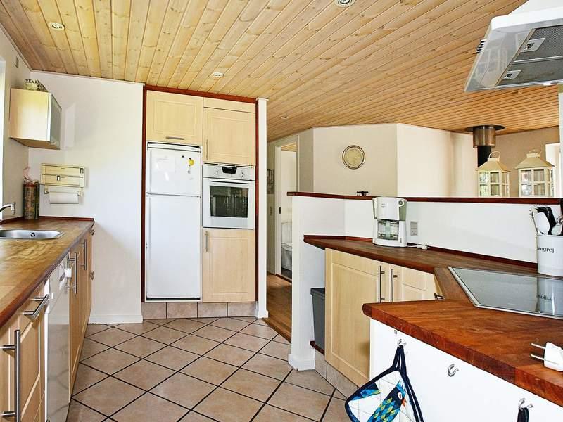 Zusatzbild Nr. 03 von Ferienhaus No. 28260 in Storvorde