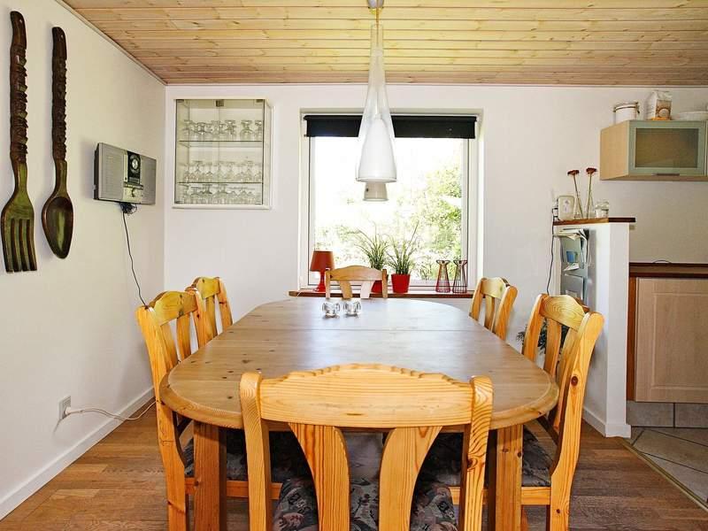 Zusatzbild Nr. 04 von Ferienhaus No. 28260 in Storvorde