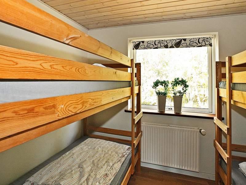 Zusatzbild Nr. 06 von Ferienhaus No. 28260 in Storvorde