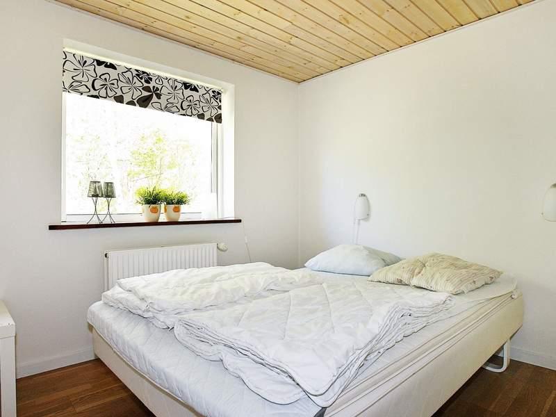 Zusatzbild Nr. 08 von Ferienhaus No. 28260 in Storvorde