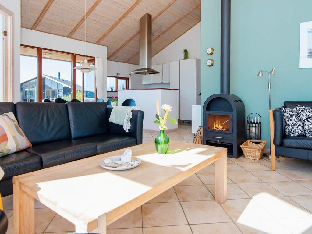 Zusatzbild Nr. 05 von Ferienhaus No. 28262 in Ulfborg