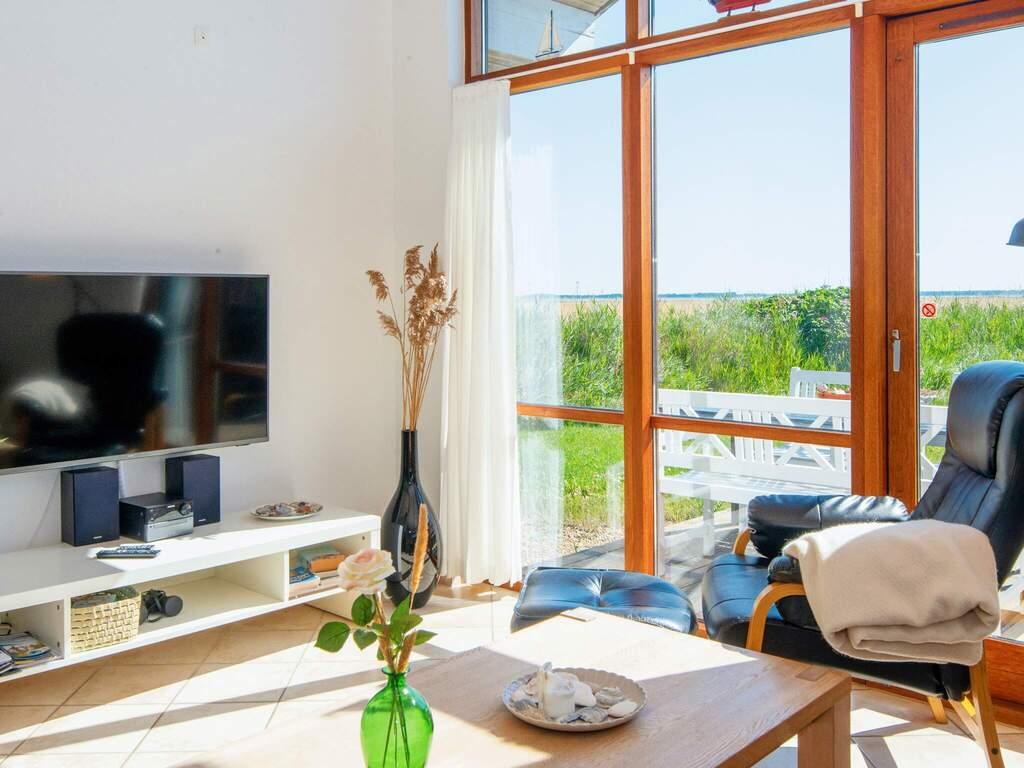 Zusatzbild Nr. 06 von Ferienhaus No. 28262 in Ulfborg