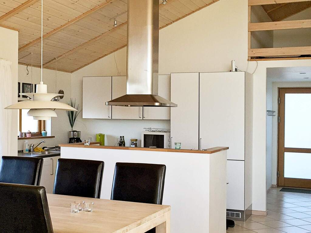 Zusatzbild Nr. 08 von Ferienhaus No. 28262 in Ulfborg