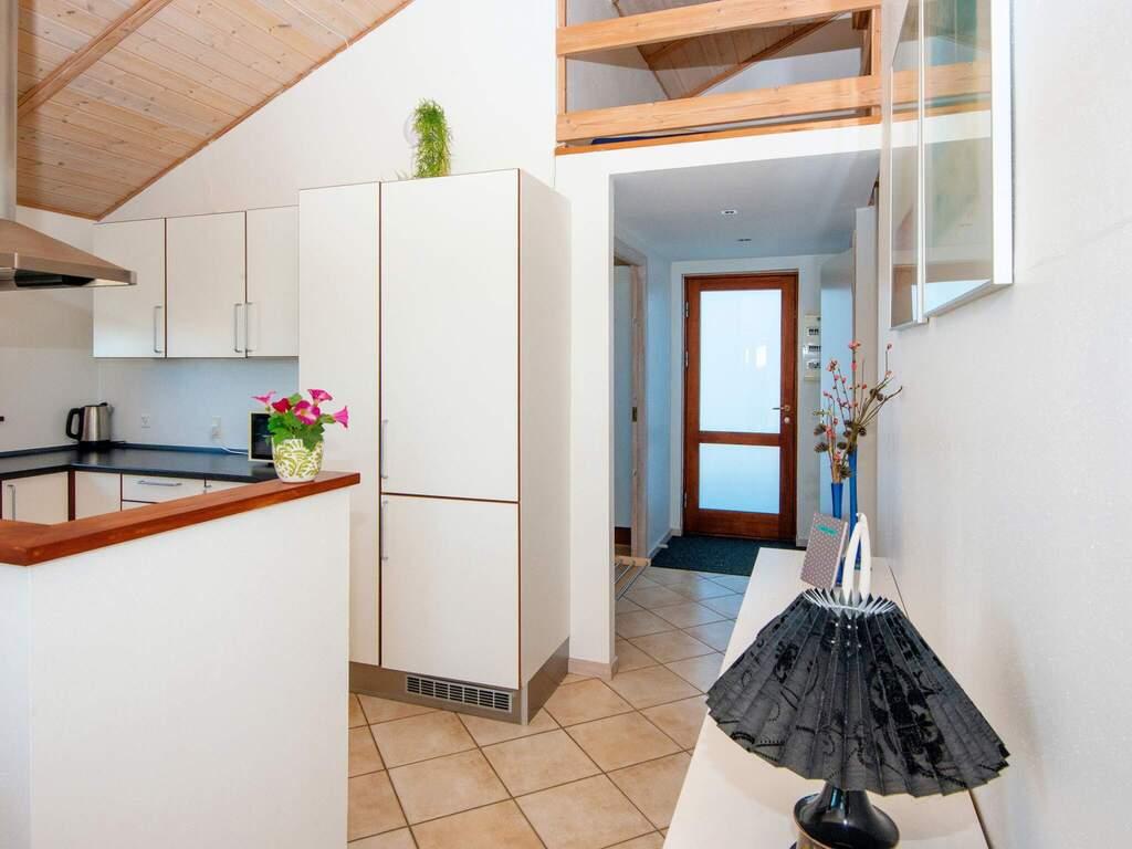 Zusatzbild Nr. 09 von Ferienhaus No. 28262 in Ulfborg