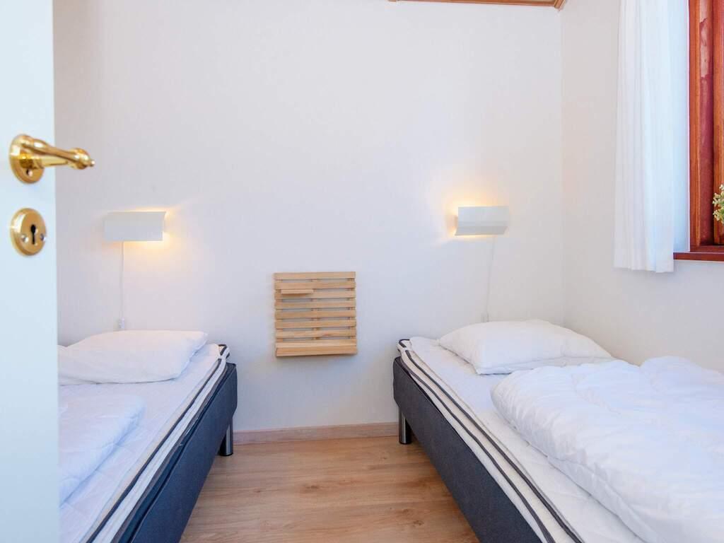Zusatzbild Nr. 10 von Ferienhaus No. 28262 in Ulfborg
