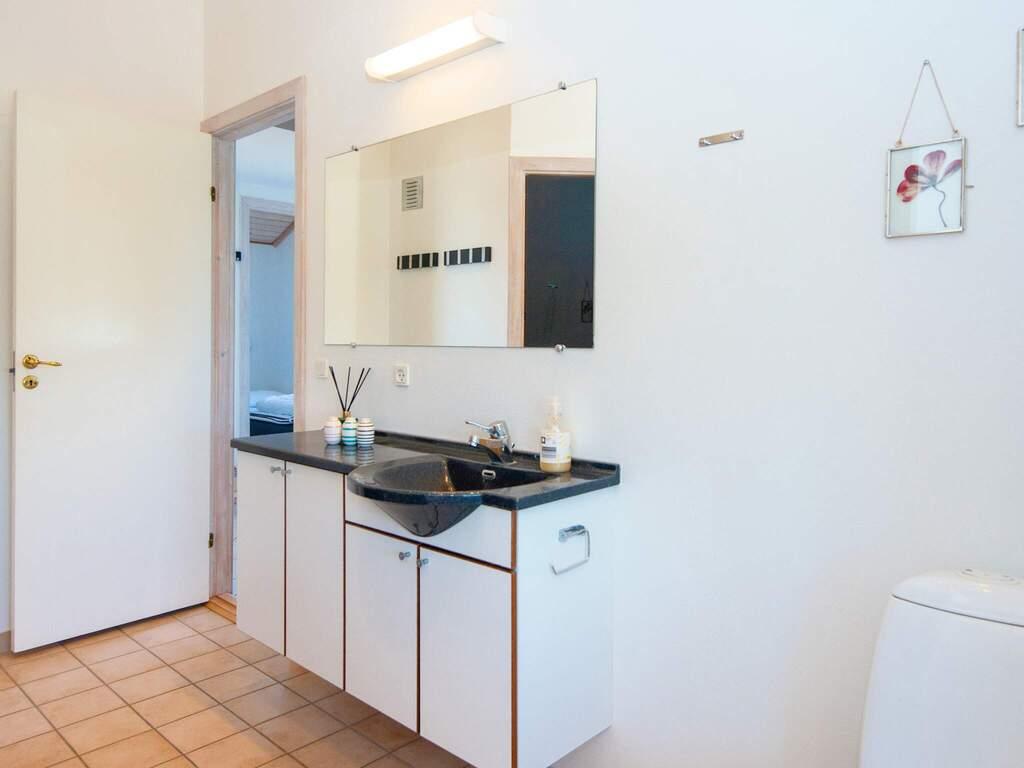 Zusatzbild Nr. 12 von Ferienhaus No. 28262 in Ulfborg