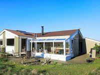 Ferienhaus No. 28292 in L�kken in L�kken - kleines Detailbild