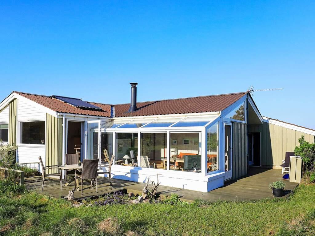 Detailbild von Ferienhaus No. 28292 in Løkken