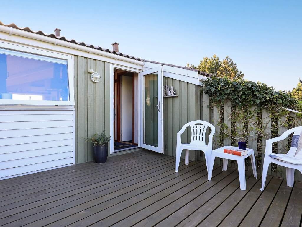 Umgebung von Ferienhaus No. 28292 in Løkken