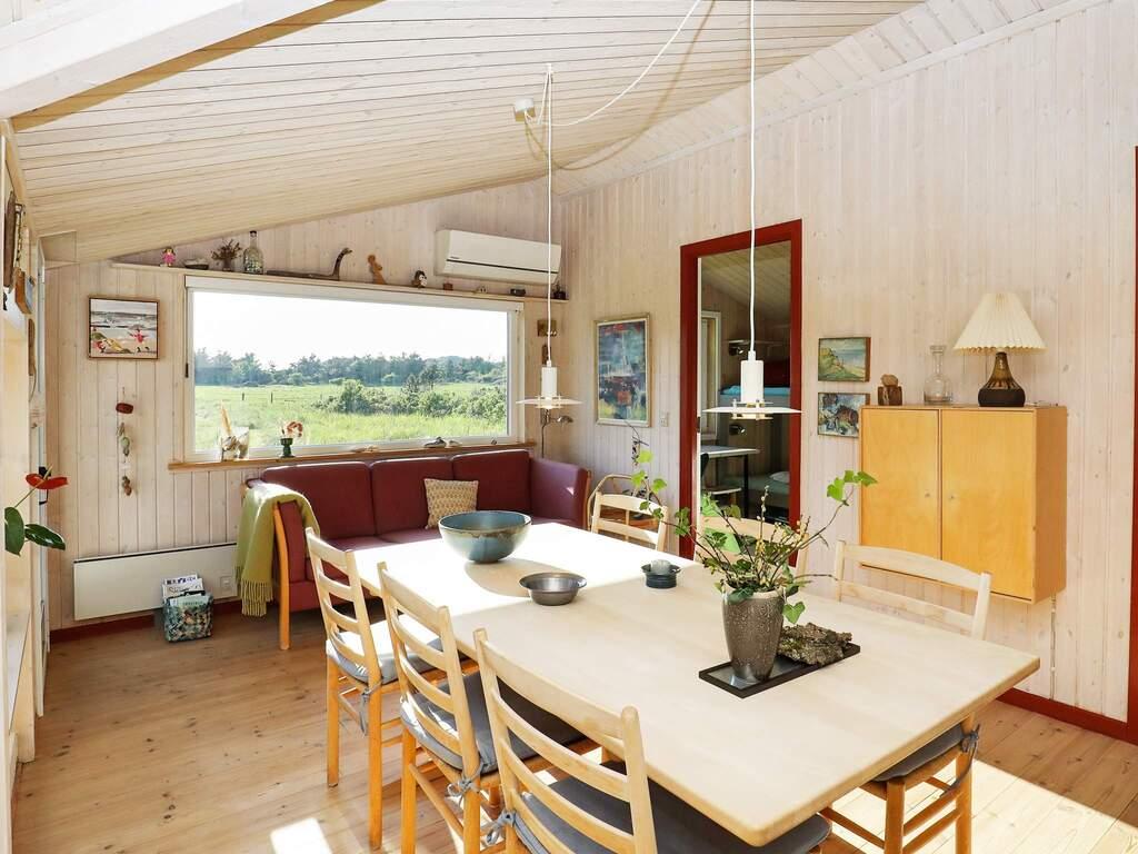 Zusatzbild Nr. 03 von Ferienhaus No. 28292 in Løkken