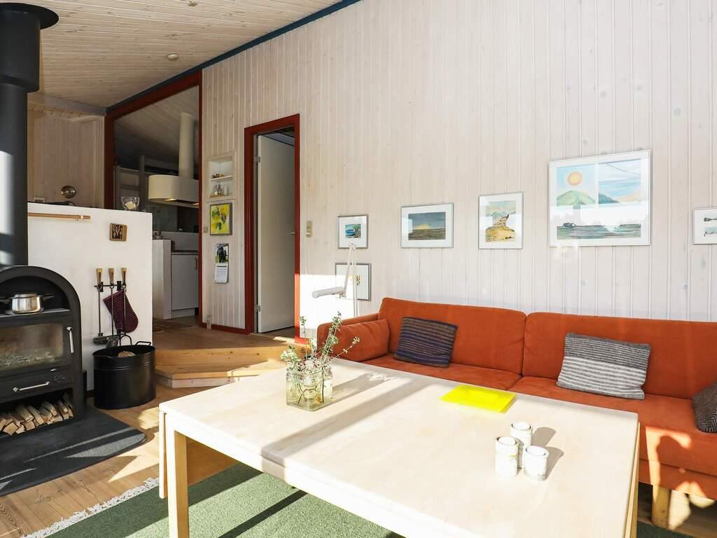 Zusatzbild Nr. 04 von Ferienhaus No. 28292 in Løkken