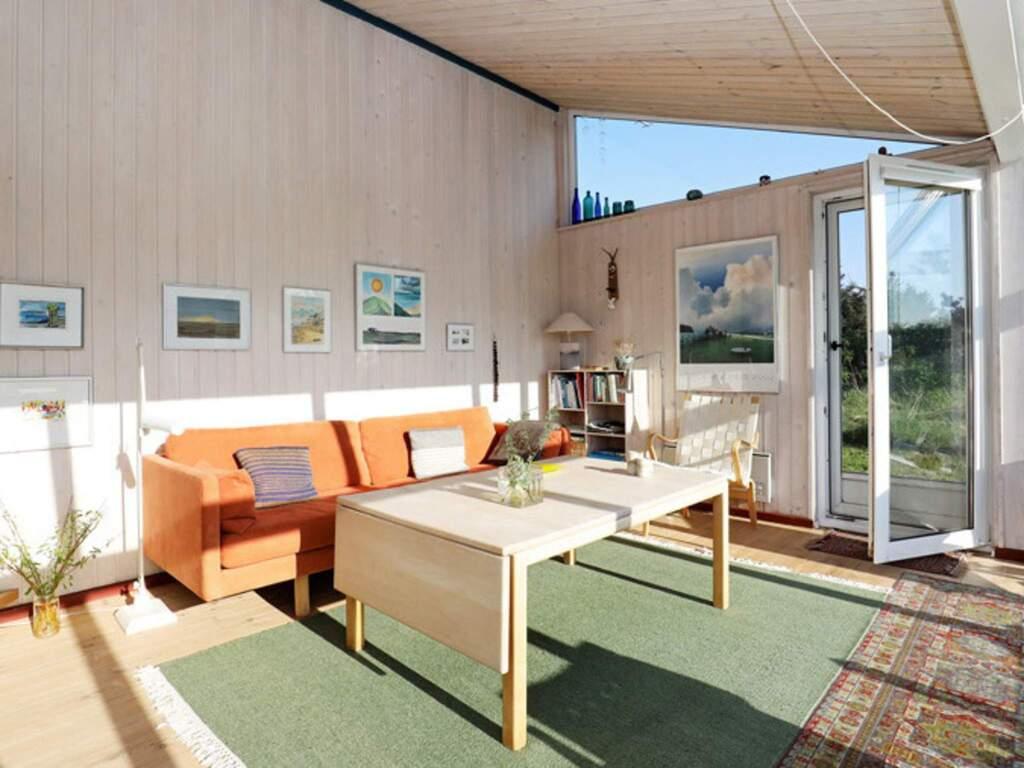 Zusatzbild Nr. 06 von Ferienhaus No. 28292 in Løkken