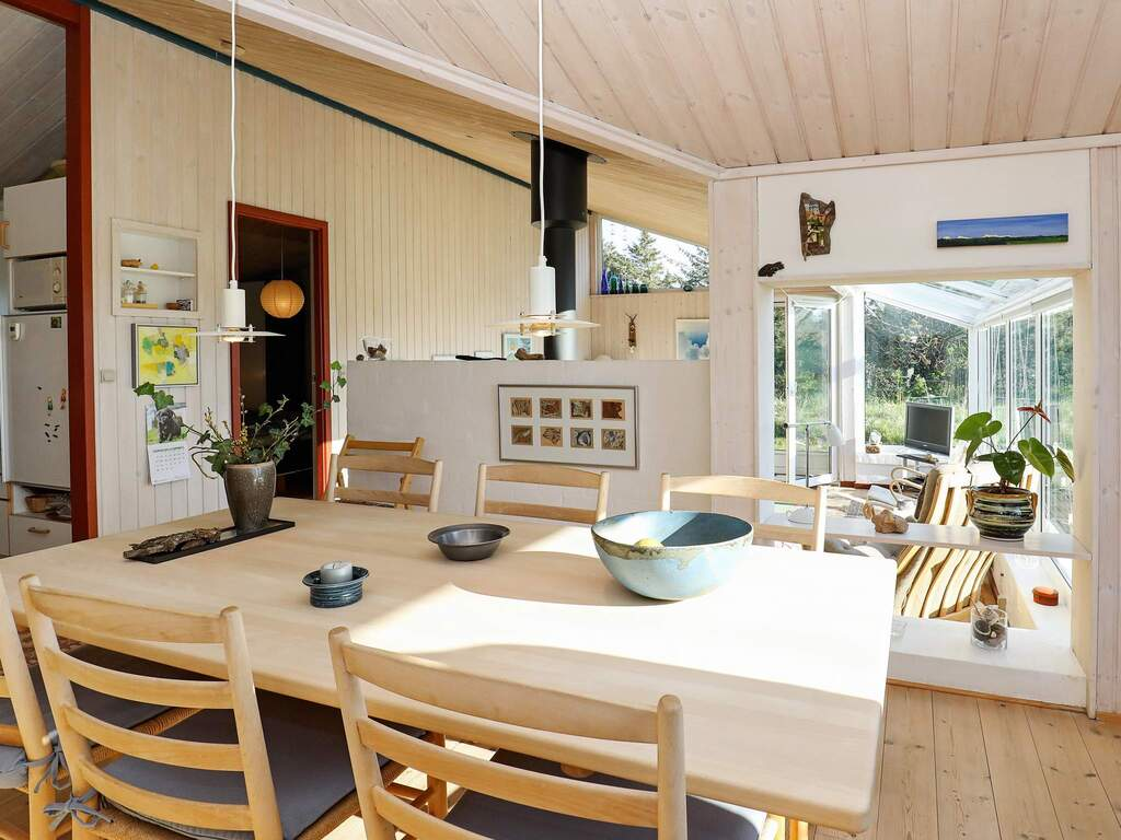 Zusatzbild Nr. 07 von Ferienhaus No. 28292 in Løkken