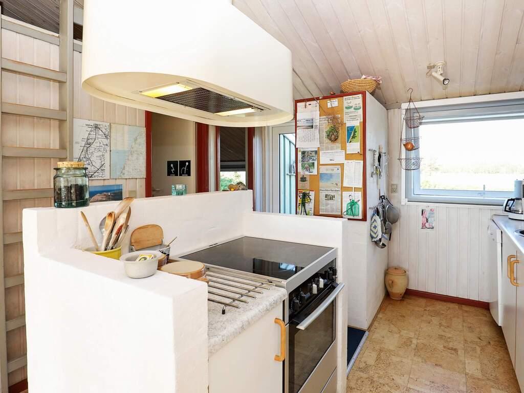 Zusatzbild Nr. 09 von Ferienhaus No. 28292 in Løkken