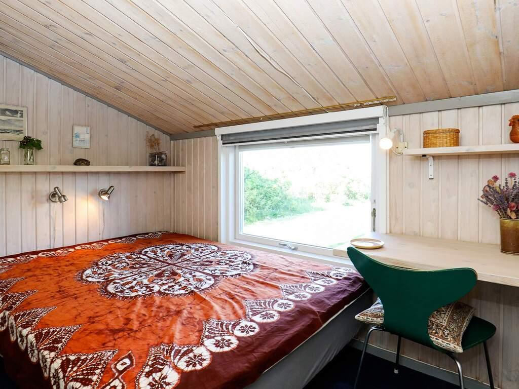 Zusatzbild Nr. 10 von Ferienhaus No. 28292 in Løkken
