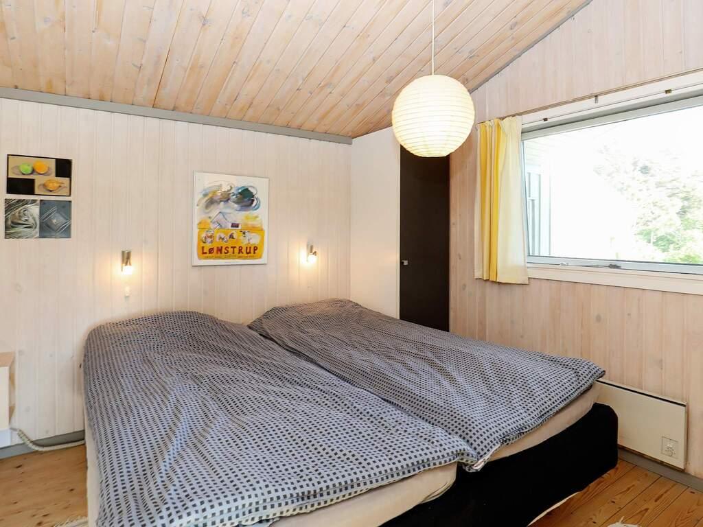 Zusatzbild Nr. 11 von Ferienhaus No. 28292 in Løkken