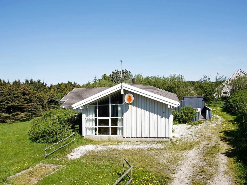 Zusatzbild Nr. 02 von Ferienhaus No. 28295 in Løkken