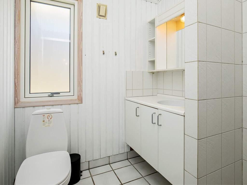 Zusatzbild Nr. 10 von Ferienhaus No. 28295 in Løkken
