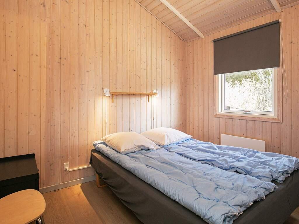 Zusatzbild Nr. 11 von Ferienhaus No. 28295 in Løkken