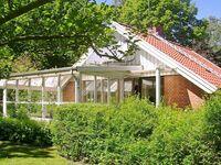 Ferienhaus No. 28310 in Gilleleje in Gilleleje - kleines Detailbild