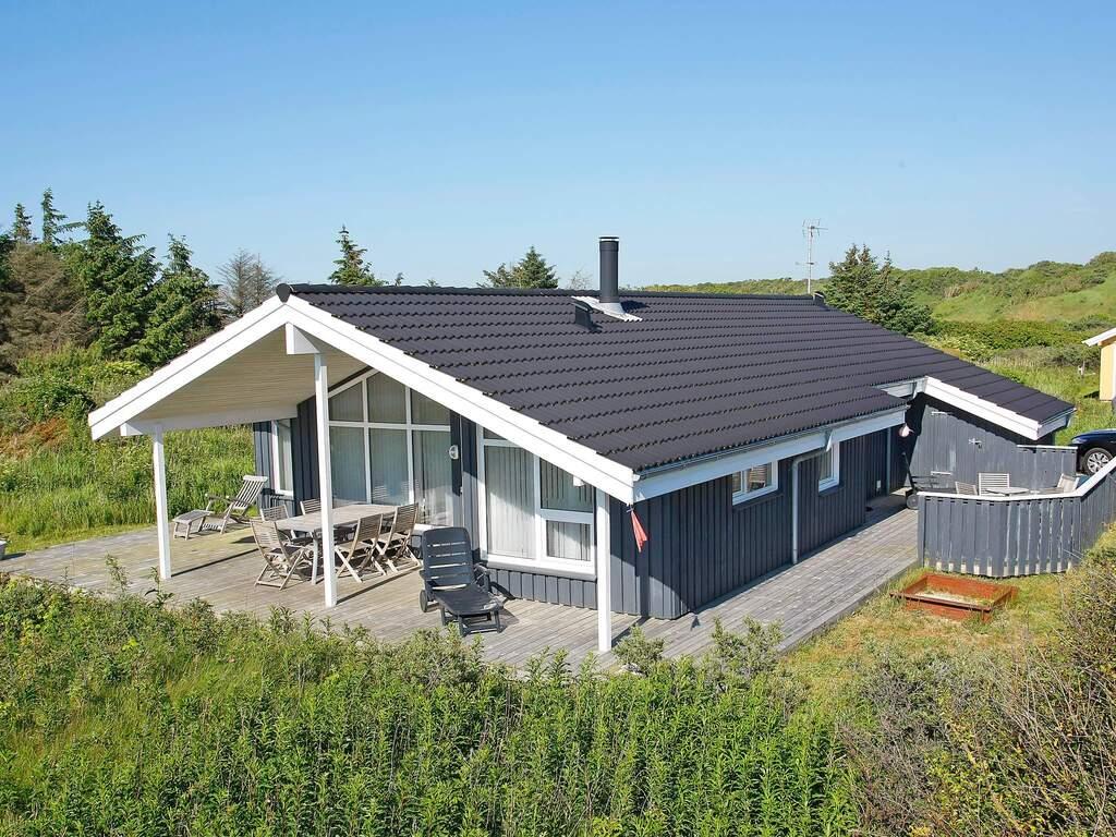Umgebung von Ferienhaus No. 28315 in Hjørring