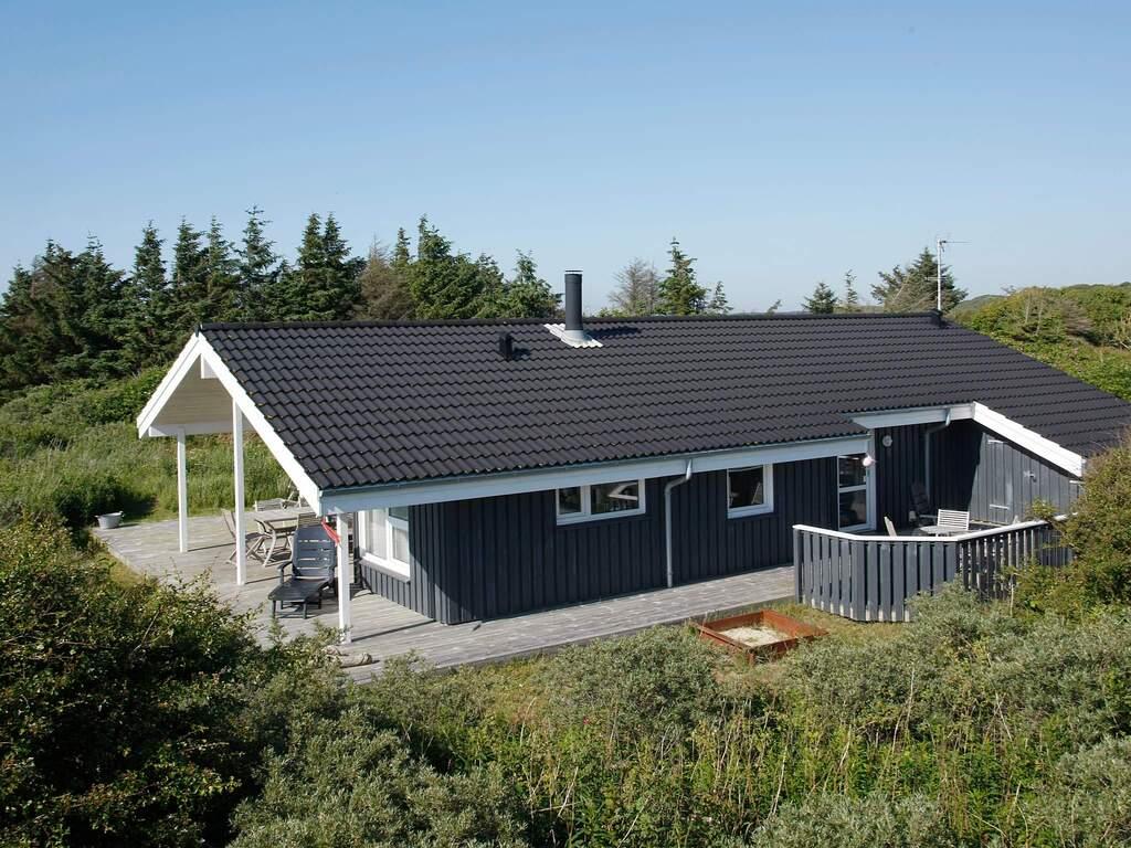 Zusatzbild Nr. 02 von Ferienhaus No. 28315 in Hjørring