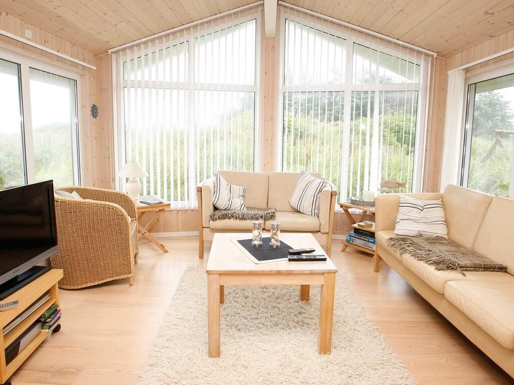 Zusatzbild Nr. 03 von Ferienhaus No. 28315 in Hjørring