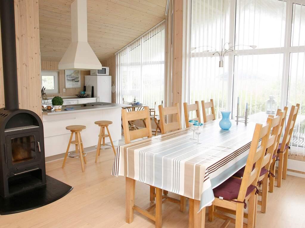 Zusatzbild Nr. 06 von Ferienhaus No. 28315 in Hjørring