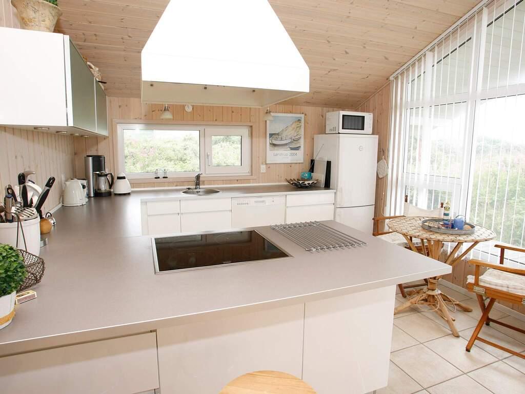 Zusatzbild Nr. 07 von Ferienhaus No. 28315 in Hjørring