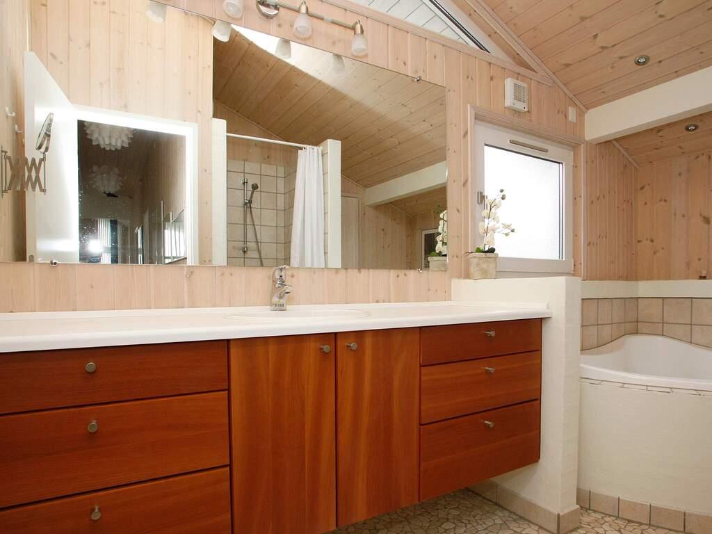 Zusatzbild Nr. 09 von Ferienhaus No. 28315 in Hjørring