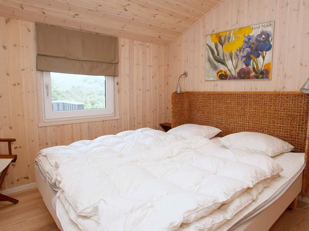Zusatzbild Nr. 11 von Ferienhaus No. 28315 in Hjørring