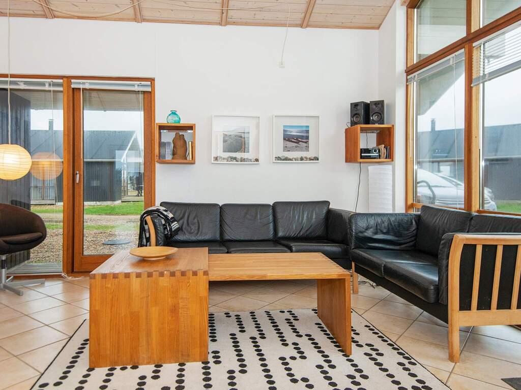 Zusatzbild Nr. 06 von Ferienhaus No. 28319 in Ulfborg