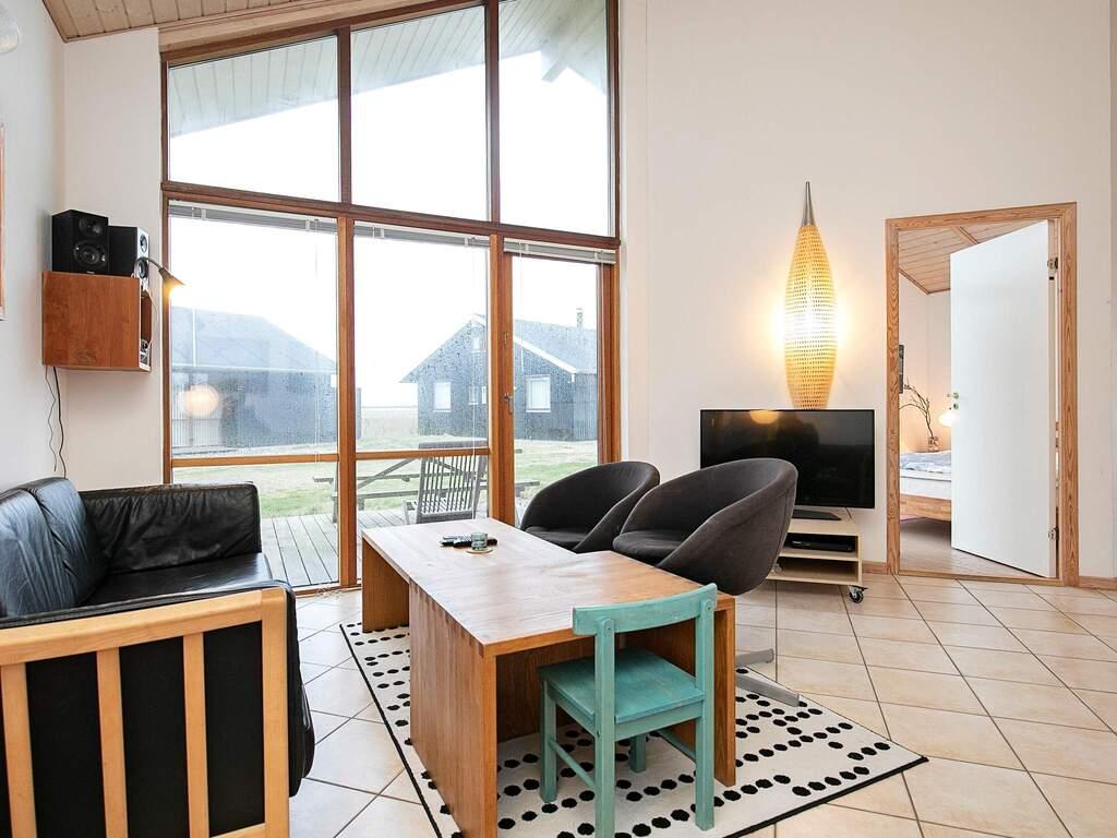 Zusatzbild Nr. 07 von Ferienhaus No. 28319 in Ulfborg