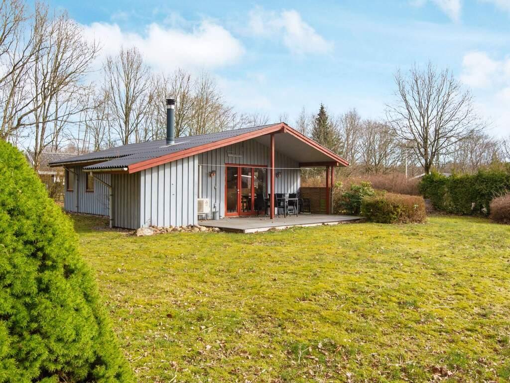 Detailbild von Ferienhaus No. 28337 in Toftlund