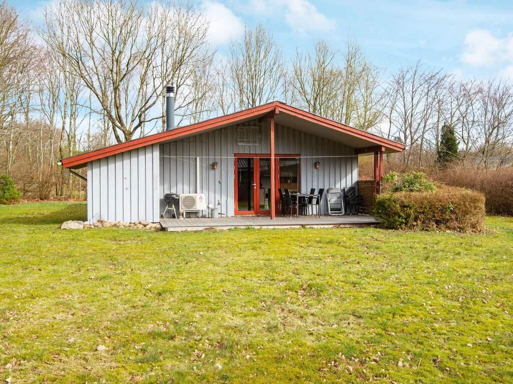 Zusatzbild Nr. 01 von Ferienhaus No. 28337 in Toftlund