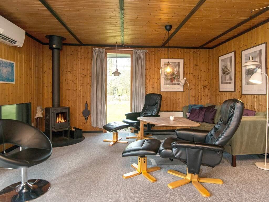 Zusatzbild Nr. 02 von Ferienhaus No. 28337 in Toftlund