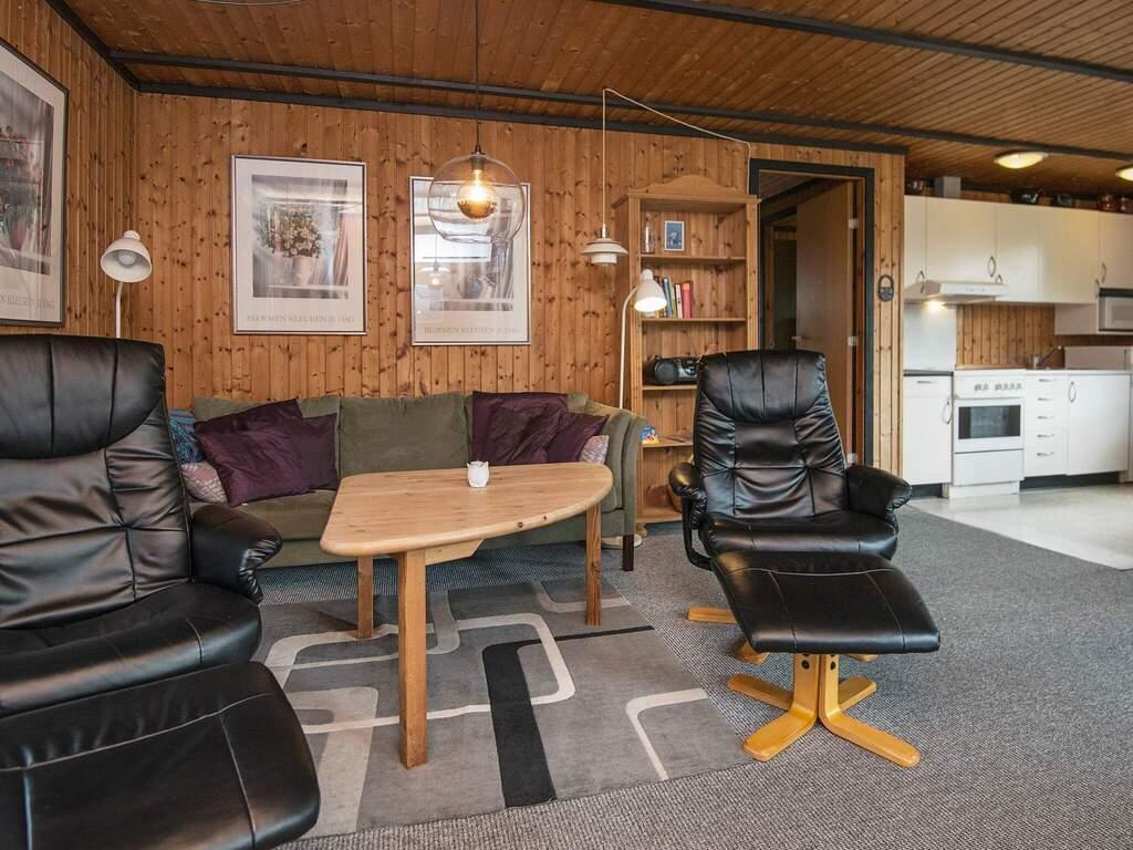 Zusatzbild Nr. 03 von Ferienhaus No. 28337 in Toftlund