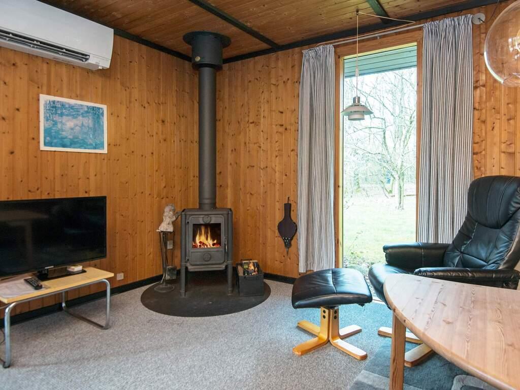 Zusatzbild Nr. 04 von Ferienhaus No. 28337 in Toftlund