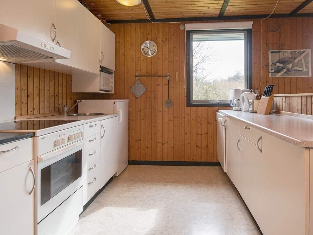 Zusatzbild Nr. 05 von Ferienhaus No. 28337 in Toftlund