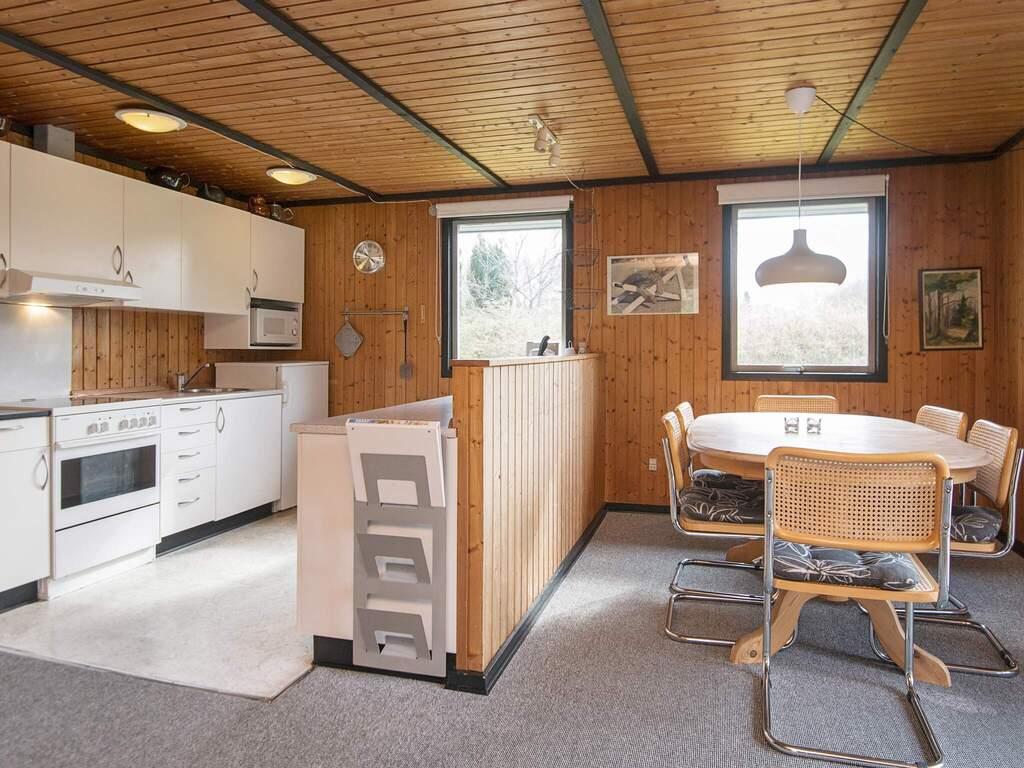 Zusatzbild Nr. 06 von Ferienhaus No. 28337 in Toftlund