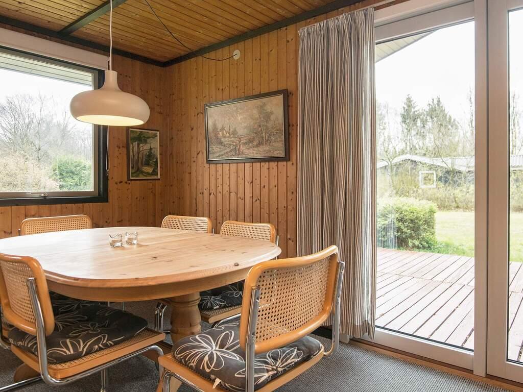 Zusatzbild Nr. 07 von Ferienhaus No. 28337 in Toftlund