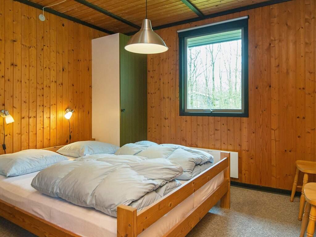 Zusatzbild Nr. 08 von Ferienhaus No. 28337 in Toftlund