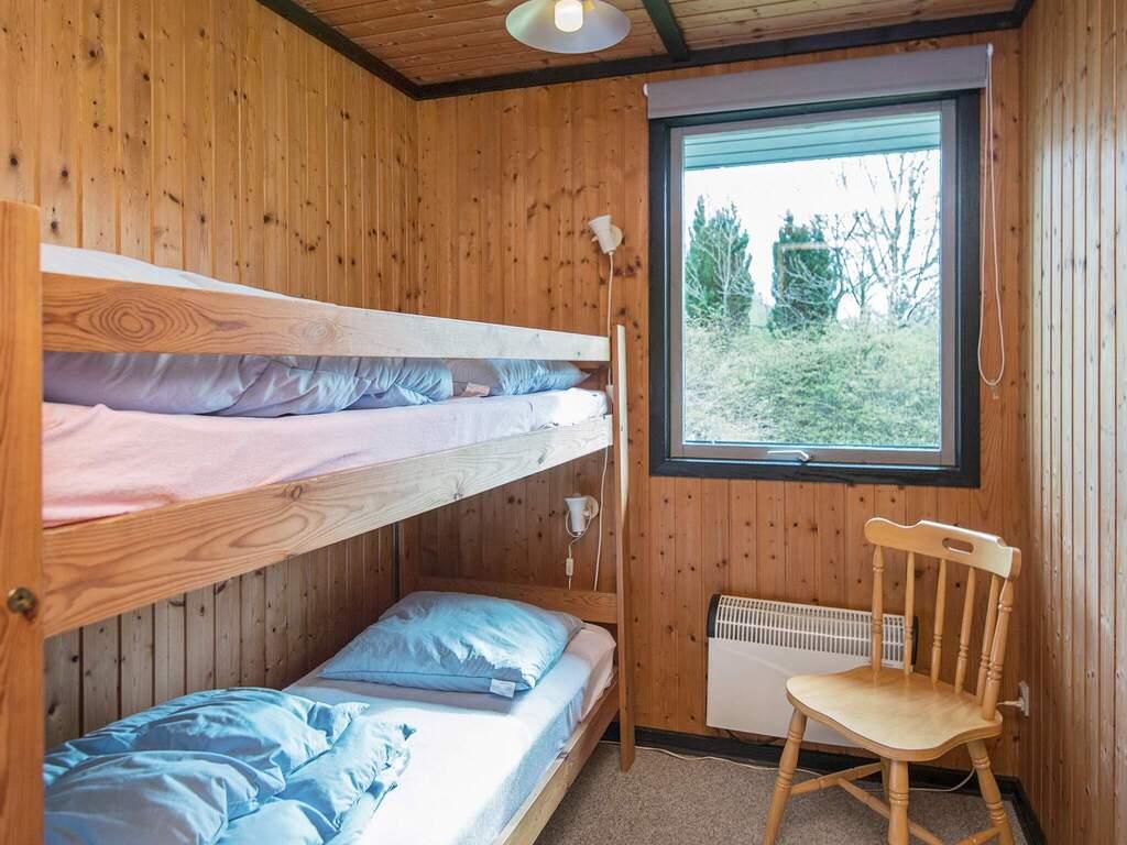 Zusatzbild Nr. 09 von Ferienhaus No. 28337 in Toftlund