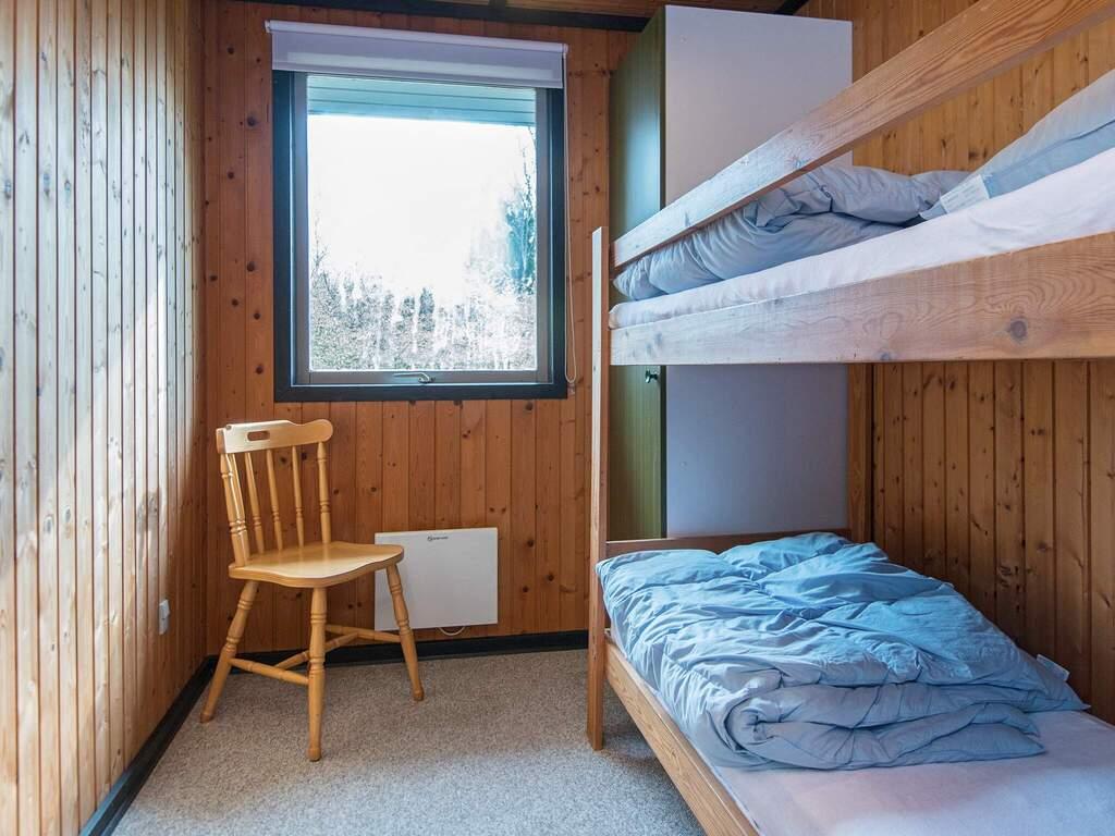 Zusatzbild Nr. 10 von Ferienhaus No. 28337 in Toftlund